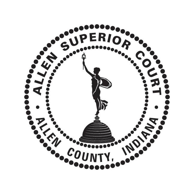 Allen Superior Court